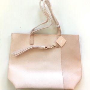Ulta large tote bag, brand new